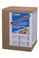Mapecontact 065 mm 50bm