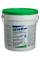 Ultrabond Eco V4 SP FIBER   16kg