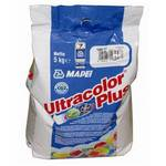 Ultracolor plus 103 mìsíèní bílá 5kg